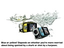 2011/10/9de17_24_Sanyo_Xacti_Waterproof_HD_Dual_Camera_with_30x_Optical_ZoomaxjThumbnail