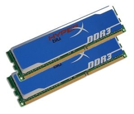 Get an 8GB desktop RAM kit for $24.99