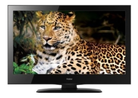 Get a 32-inch LCD HDTV for $229 shipped